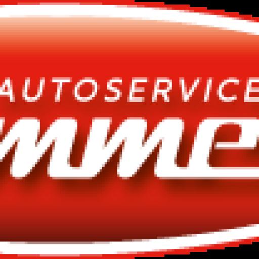Profilbild von Auto Service Wimmer